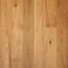 Oak Wood Floor Texture Design Inspiration 1011841 Floors
