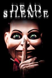 Watch Halloween H20 Online Free by 31 Days Of Halloween A Complete List Of Horror Movies For Each