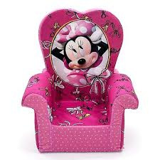 chic minnie mouse flip open sofa for home design rewardjunkie co