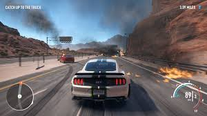 One Week With Xbox One X – Super Jump Magazine – Medium Forza Horizon Dev Playground Games Opens New Nonracing Studio Xbox Game Pass List For One Windows Central 5 Burnout And Need Speed In One360 Weekly Deals Mx Vs Atv Supercross Xbox 360 Review Gta Cheats Boom Farming Simulator 15 Walkthrough Page 1 Mayhem Microsoft 2011 Ebay Pin By Bibliothque Dpartementale Du Basrhin On Jeux Vido American Truck 2016 Fully Pc More Downloads Semi Driving For Livinport Slim 30 Latest Games Junk Mail The Crew Was Downloaded 3 Million Times During Free With Gold
