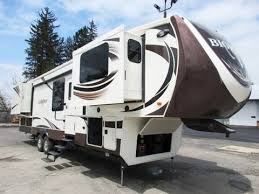 Fifth Wheel Campers With Front Living Rooms by Haylettrv Com 2015 Bighorn 3755fl Used Front Living Room Fifth