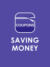1800contacts Coupons : Movies Avondale 1800conctashtag P Twitter 1800 Gift Baskets Promo Code The Best Discount Codes 25 Off 1 800 Contacts Coupon Codes Top November 2019 Deals Vet Supply Source Coupon Smiths Digital Coupons Login Ezntactscom Houston Texas Museum Mma Fanatics 30 Cellular Trendz New Jersey Golf Show Duluth Pack Free Shipping Contacts Orca Island Ferry Opticontacts Retailmenot Best Lease Deals Lens World Provident Metals Order For Saddleback Messenger Bag Phoenix Zoo Lights 2018