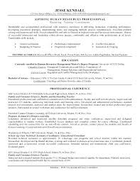 General Labor Resume Examples Unique Objectives