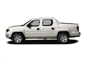 2010 Honda Ridgeline - Price, Photos, Reviews & Features 2018 New Honda Ridgeline Rtl 2wd At North Serving Fresno 2017 First Drive Review Car And Driver Black Alinum 65 Ladder Rack Discount Ramps Sport Awd Penske Auto Sales California Truck Commercial The Power Of Youtube Saying Goodbye To The Roadshow In Pensacola Fl 2007 Leer 100xq Topperking 2019 Rtle Truck Crew Cab Short Bed For Sale Rtlt Escondido 78568 Tristate Interview Can Impress A 30year Owner