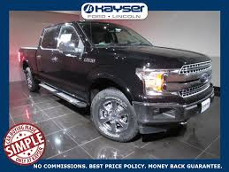 Pre-Owned Truck Offers And Incentives Madison WI Burtness Chevrolet Dealership Orfordville New Used Cars Trucks Pb Truck Accsories Madison Wi Bozbuz 2015 Ford E350 Cutaway For Sale Wi Wwwcusttruckpartsinccom Is One Of The Largest Accsories Auto Trim Inc Automotive Parts Store Northland Equipment Co And Buick Gmc Sun Prairie Janesville Kayser Lincoln Dealership In 53713 Running Boards Brush Guards Mud Flaps Luverne Repair Services Ara Grant County Bodies Sca Performance Jeeps Ewald Cjdr