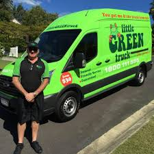 After A Small Mix Up (Austinville Vs... - Little Green Truck Nerang ... 2017 Monster Energy Green Peterbilt 389 Perbiltstevecom A Rusty Truck Wrap How To Make Your Service Business Stand Out Rubbish Waste Removal Man A Ute Or From 30 The Green Truck Lowrider 4k Youtube Coolest Classic Trucks Of The 2016 Show Seasonso Far Hot Rod Network Forest Ggreen Trucks Page 5 Dodge Cummins Diesel Forum Candy Apple Dually Silverado On Forgiato Duro Wheels In Hd Graffix Xpress Midland Tx Car Wraps Vehicle Graphics Screen Ecofriendly Move Contact Our Bay Area Movers Today