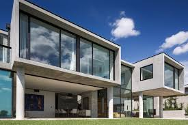 100 Contemporary Residential Architects Julian Guthrie