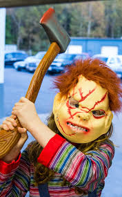 Haunted Halloween Hayride And Happenings by Halloween Related Happenings In Amherst County Community