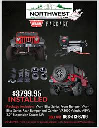 Warn Winches, Mounting Systems, Packages And Accessories Now ... Chiil Mama Coming Win 4 Monster Jam Tickets For Allstate Arena Monster Truck Roll Over Thread Blue Thunder Pinterest Jam And Ticketmastercom Mobile Site Hot Wheels Trucks Toysrus I Wish They Had More Girly Stuff Have Always 2012jennie Sudkate Portland Oregon Thai Us In Love Guide To The Minneapolis 2016 Part 2 Full Episode Video Dailymotion News Page 3 Pin By Mario Sotelo On Wheelzz