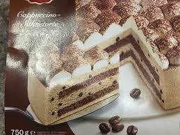 fotos und bilder kuchen torten firenze cappuccino