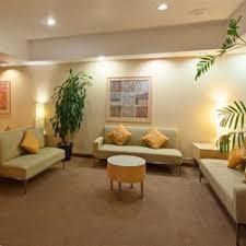 Floor And Decor Santa Ana Yelp by La Quinta Inn U0026 Suites Orange County Airport 97 Photos U0026 130