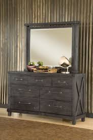 Vaughan Bassett Reflections Dresser by 47 Best Dresser U0026 Mirror Set Images On Pinterest Mirror Set