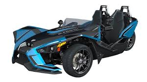 2015 Polaris Slingshot Motorcycles For Sale - Motorcycles On Autotrader Cincy Classic Cars Craigslist Cars Cool Best Design South Carolina Columbia Craigslist Northern Nj Shuts Down Personals Section Cj5 Ewillys Page 5 Minivans For Sale 1920 New Car Information Used At Kings Toyota In Ccinnati Garage Elegant Sales Wallpaper Ford Focus Se Top 6 Under 100 On Big Trucks For By Owner Practical Twenty