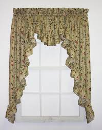 Valance Curtains | Window Toppers Overstockcom Coupon Promo Codes 2019 Findercom Country Curtains Code Gabriels Restaurant Sedalia Curtains Excellent Overstock Shower For Your Great Shop Farmhouse Style Home Decor Voltaire Grommet Top Semisheer Curtain Panel 30 Off Jnee Promo Codes Discount For October Bookit Coupons Yankees Mlb Shop Poles Tracks Accsories John Lewis Partners Naldo Jacquard Lined Sale At The Rink 2017 Coupon Code Valances Window Primitive Rustic Quilts Rugs