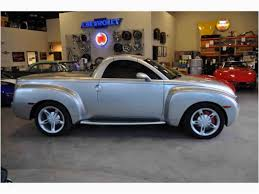 Chevy Hhr Pickup Truck Inspirational 2005 Chevrolet Ssr For Sale ... Chevrolet Truck Ssr For Sale Magnificent Super Sport Ssr Indy 500 Pace Vehicle 2003 Pictures Information 134083 2005 Rk Motors Classic And Performance Cars 2004 Sale 2142495 Hemmings Motor News Find Of The Day Joe Gi Daily Panel Chevy Forum Chevrolet In Akron Legacy Used You Must Buy Supcharger Pickup Youtube Wikiwand Gateway 7142stl 81508 Mcg Index Wpcoentuploadsabaresimriroletchevyssr2003