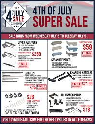 Cutlery And More Coupons Promotions. Nike Promo Code Nike Id Qdoba Coupon Cinco De Mayo Cliff Protein Bars Coupons North Style Coupon Codes And Cashback Update Daily Can You Be A Barefoot Books Ambassador For The Discount Stackable Brainly Advantage Cat Food Pinch Penny Baltimore Aquarium Military How To Apply Or Access Code Your Order Juicy Stakes Promo Express Smile Atlanta Gmarket Op Pizza Airasia 2019 June Discounted Mac Makeup Uk Get Eliquis Va Hgtv Magazine Promo Just Artifacts August 2018 Whosale Laborers West Marine November