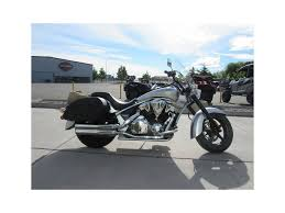Craigslist Kennewick Motorcycles | Carnmotors.com Craigslist Cars For Sale By Owner In Grand Junction Co News Of New Car 2019 20 And Trucks On Best Reviews Used Oowner 2015 Lexus Es 350 Near Walla Wa Archibalds Pickup Top Designs Portland Models Ford For Coe Ford Truck Vancouver Washington Clark County By