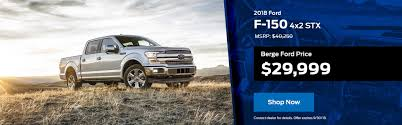 Ford Dealer In Mesa, AZ | Used Cars Mesa | Berge Ford 2018 Kawasaki Mule Sx For Sale In Scottsdale Az Go Motorcycles Direct Autos Fountain Hills Read Consumer Reviews Browse Preowned 2017 Ford F150 Platinum 4d Supercrew 2011 Used Ford 2wd Supercab 145 Xl At Sullivan Motor Company Home Harleydavidson Of 480 51903 2016 Kia Forte 4dr Sedan Automatic Ex Red Rock Automotive Cars Trucks And Suvs Phoenix Sanderson Gndale Post Pics Of Vmax Vho Vhovmax General Silveradosscom Arizona Commercial Truck Sales Llc Rental Lifted Truckmax Toyota