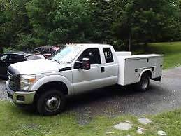 Ford F350 (2015) : Utility / Service Trucks 2006 Ford F350 Super Duty Xl Utility Truck Service Mechansservice Trucks Curry Supply Company Utility Service Truck 2007 F 350 Lifted For Sale Used Body Knapheide At Texas Center Serving Houston F550 Mechanic In Norstar Sd Bed 2008 Dodge Ram 5500 Mechanics Truck Crane Utility Service For For Sale Trailer Builds Pssure Washing Resource 2016 Isuzu Npr Xd 14 Ft Bentley Services Beds