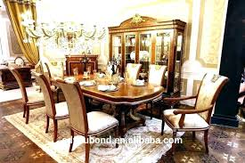 Italian Dining Room Furniture Rustic Amazing Table And Chairs Sets Glass