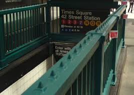 Help Desk Technician Salary Nyc by The Ultimate Guide To The New York City Subway For Families
