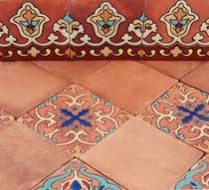 other mexican tile floor mexican tile tile