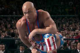 Kurt Angle's Top 10 Moments That Cemented WWE Hall Of Fame Class Of ... Action Figure Insider Mattel Debuts New Wwe Figures At Las Vegas Kurt Angle Returns To For Hall Of Fame Induction 2k18 Features As Preorder Bonus Gamespot On Wrestlers Asking Him For Advice Glow On Netflix Q A Raws 25th Anniversary The Brilliance Aj Toy Toys Thread 6750694 Learning Ropes Pro Wrestling Podcast Angles Most Hilarious Moments Top 20 Coolest Rides In History Thesportster Twitter Milk O Mania Coming Soon Itstrue Watch Douse Himself In Of Wwf Smackdown Just Bring It Story Mode 2 Youtube
