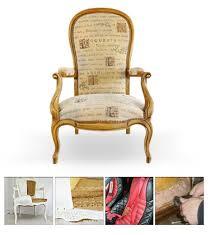 tapissier siege atelier tapisserie réfection de sièges