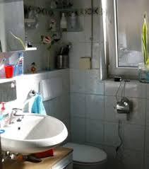 zogel der bad und heizungskönig gmbh co kg unternehmen