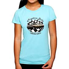 Chevy Silverado Anytime Baby Girls Youth T-Shirt - Best Truck Shirts Hossrodscom Chevy Silverado T Shirt Strong Hot Rod Vintage Truck Tshirt Size L Short Sleeve Tshirts For Kids Pixels 5559 Front Grill Killfab Clothing Co 1942 1944 1945 1946 Stovebolts Coe 5xl Ebay Trucks Mans Best Friends Tshirt Gb4093x Free Shipping On Finest Hoodie Id64 Advancedmasgebysara Cartel Ink This Is How I Roll Old Black Shirts Australia Labzada My Pickup Lines Work Every Time 57 M Mens