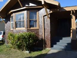 1263 60th ave oakland ca 94621 mls 40935169 zillow