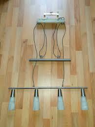 le höhenverstellbar für esstisch wohnzimmer flur usw