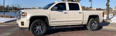 Used Cars Wichita KS | Used Cars & Trucks KS | Stice Auto Sales Enterprise Car Sales Used Cars Trucks Suvs For Sale Dealers For Kansas 2116 S Seneca St Wichita Ks 67213 Apartments Property Store Usa New Service 2003 Chevrolet Silverado 1500 Goddard Wichita Kansas Pickup 2017 Gmc Sierra Denali Crew Cab 4x4 Hillsboro 2001 Intertional 4700 Box Truck Item H6279 Sold Octob 2014 Ford F350 Super Duty By Owner In 67212 Dodge Ram Truck 67202 Autotrader Sterling L8500 Sale Price 33400 Year 2005 Dave Johnson Dealer