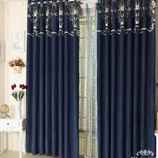 modern curtains and drapes ideas modern window curtains modern