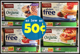 Van's Simply Delicious Waffles & French Toast Sticks As Low As $0.50 ... Sonic Deal 099 French Toast Sticks Details Bread Stamper Boys Mesh Pullover Top Crunch Cereal 111 Oz Box School Uniforms Starting At Just 899 Costco Hip2save Homemade Casserole The Budget Diet Frenchs Coupons 2018 Black Friday Deals Uk Game Toast Clothing Brand Wwwcarrentalscom Maple Breakfast Cinnamon 2475 2count Uniform Pants Bark Shop