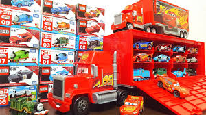 Disney Pixar Cars3 Toy Movie Big Mack Truck Gale Beaufort Crash Cars ... More Mack Trucks From Puerto Rico My New Galleries Modern Lt Reefer Trucks Antique And Biggest Truck Polished One Supliner To Go Classic School Gmc Other Truck Makes Bigmatrucks Jzgreentowncom Financial Services Offers Special Fancing For Us Military R600 Classic Everything Trucksbusesetc Pinterest Disney Pixar Cars 3 Big 24 Diecasts Hauler Tomica Cars3 Toy Movie Gale Beaufort Crash Black Youtube 1955 B61 Mack Truckin Home One Last Time Wiring Diagram Fresh Rw Brochure