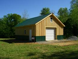 Luxury Adorable Converting Pole Barn Into Home Architecture ~ Yustusa Garage Door Opener Geekgorgeouscom Design Pole Buildings Archives Hansen Building Nice Simple Of The Barn Kits With Loft That Has Very 30 X 50 Metal Home In Oklahoma Hq Pictures 2 153 Plans And Designs You Can Actually Build Luxury Adorable Converting Into Architecture Ytusa Tags Garage Design Pole Barn Interior 100 House Floor Best 25 Classic Log Cabin Wooden Apartment Kits With Loft Designs Plan Blueprints Picturesque 4060
