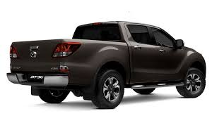 Your Next Non-American Mazda Truck Will Be An Isuzu Instead Of A Ford Mazda Bseries Truck Photos Informations Articles Bestcarmagcom Mazda Trucks For Sale Nationwide Autotrader Release Coming Soon 2019 Mazda Bt 50 Truck New Index Of Ta_igeodelsmazdab2000 15 Car And Models That Automakers Are Scrapping In 2018 Diecast Toy Pickup Scale Models Twenty Cool Cars From Freys Classic Car Museum Automobile Titan Facelifted Aoevolution Bt50 3d Model 79 Max Free3d Bseries Questions What Other Parts Filemazda Scrum Truckjpg Wikimedia Commons B3000 Reviews Research Carmax
