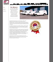 Guaranteed Truck Service Competitors, Revenue And Employees - Owler ... Diesel Shop Flyers Timiznceptzmusicco Specialized Services Inc Baltimore Md Rays Truck Photos Onestop Repair Auto In Azusa Se Smith Sons Inc Clts Forklift Ceacci Lift Service Repairs Orlando Fl Guaranteed Competitors Revenue And Employees Owler Semi Trailer Jacksonville Ricks Mobile Neff Towing Mack Wrecker Pinterest Tow Truck Mechanic Everett Wa Contact Us Fischer Calumet Company Mover South Holland Il Station Maintenance Paservice Installation