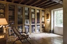 chambre hote espelette chambre d hôtes de charme domaine de l espelette à haux