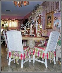 Dining Room Chair Covers Walmart by Dining Room Chair Covers Walmart Chairs Home Design Ideas