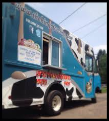 The King Of Creams - Duluth, MN Food Trucks - Roaming Hunger