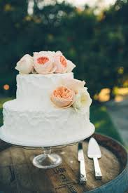 Image Of Rustic Wedding Cakes Adelaide