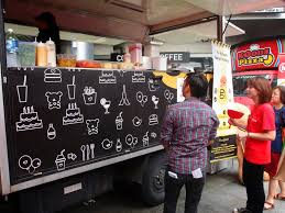 Best Restaurant To Eat - Malaysian Food Blog: Truck Street Food ... Feasting On Food Trucks At The Spring Truck Fiesta Zauber Brewing Co Twitter Truck Fiesta Find Yabos Upcoming Events Friday January 19 Caboolture Burlington Is Getting A Massive Food Festival Toronto Auburn Fox40 Short Avenue Elementary School Bowls Home Facebook Fork Road Alaide Vivente Estate Hammond Park Mcer County Fall Saturday October 18th New The Images Collection Of At Spring Feasting Tuck Set For April 18 2015 Jersey Isnt