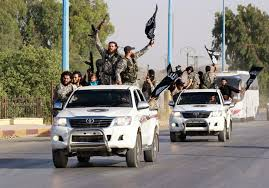 Toyota Unsure How Islamic State Has Obtained So Many Pick-up Trucks ... Inside Ashton Kutchers 9000aweek Two And A Half Men Megatrailer Created At 20161129 0720 That 70s Show Volkswagen Samba Van Mens Gear Kutcher Snapped Tooling Around In 2012 Fisker Karma Motor Awwdorable Brings Baby Wyatt To See Mila Kunis At Toyota Unsure How Islamic State Has Obtained So Many Pickup Trucks He Was 510 Brown Eyes Wearing An Obama 08 Bumper Sticker Intertional Xt Wikipedia Italdesign Zerouno Duerta Supercar Best Looking Ar15com Moving Truck Spotted Demi Moore Home