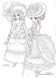 Ingenious Inspiration Ideas Anime Coloring Books 14 Beautiful Design Book 1161