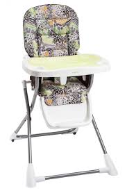Chicco Polly High Chair Replacement Parts | Reviewmotors.co Tuto Chicco Polly Magic High Chair Cover Highchair Singapore Free Shipping Vega Chairs Ba R Us And Zest With Rainfall Chicken 2 Start In Eccleston Merseyside Gumtree Amazoncom Seat Replacement Polly 13 Dp Seat Cover Equinox Progress 5in1 Black Minerale Macrobabycom 5 In 1 Multi Highchairs Baby Toys Midori Discontinued By Manufacturer