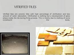 Types Of Flooring Materials by Flooring And Its Types