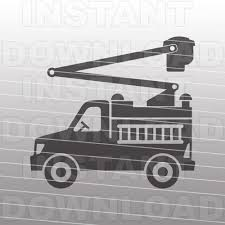 Cherry Picker SVG File,Lineman Truck SVG File,Utility SVG - Vector ... Cherry Picker Scissor Lift Boom Truck Hire Sydney 46 Metre Vertical Tower Bucket Access Equipment Retro Illustration Mercedes Benz 4 Ton With 12m Cherry Picker Junk Mail Foton China Manufacturer Rhd High Altitude Operation Stock Vector Norsob 29622395 Flatbed Trailer Carrying A Border And Plant Up2it Ute Mounted Hirail Moves Between Jobs Wongms Photo