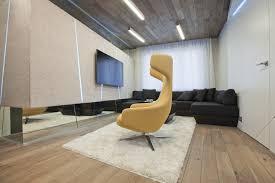 living room grey sectional sofa contemporary living room